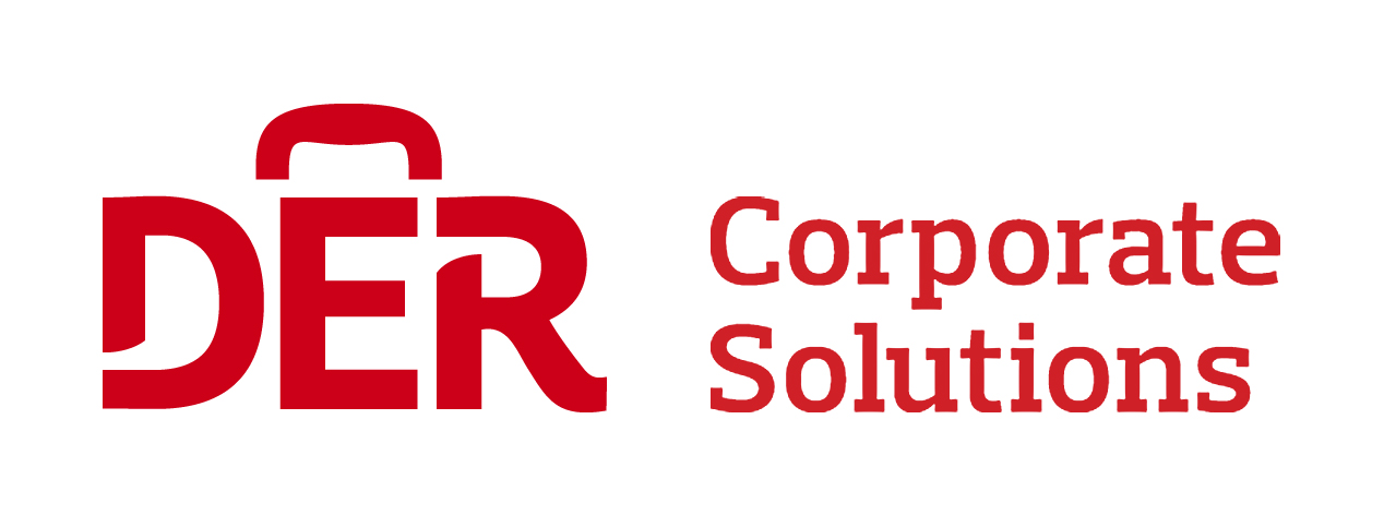 DER Corporate Solutions