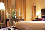 DERhotel Hotels - London Bridge Hotel ***** - Zimmerbeispiel