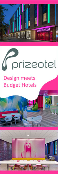 Quality Reservations - 2020 - prizehotels en